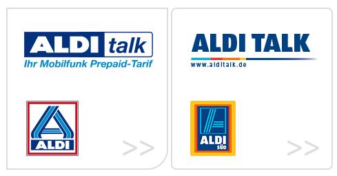 Aldi_Talk_Roaming_OFF_1