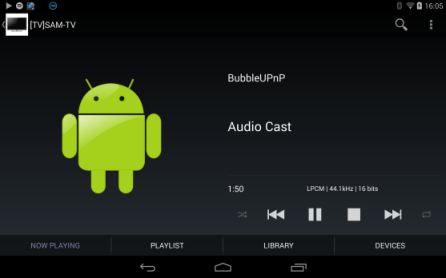 AudioCast_XposedFramework_3