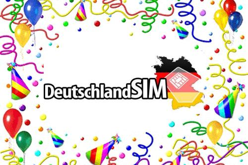 DeutschlandSIM_Karneval