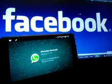 Facebook_kauft_WhatsApp