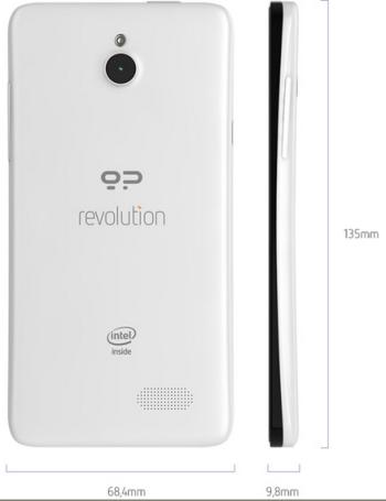 Geeksphone_Revolution_289Euro