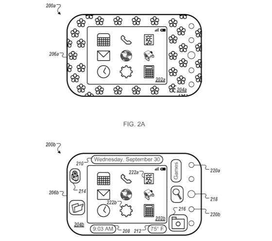 Google_Display_Patent