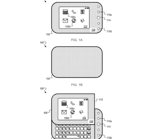 Google_Display_Patent_1