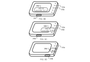 Google_Display_Patent_2