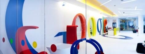 Google_IO_Nexus_8_LG_Smartwatch