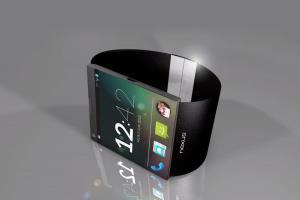 Google_IO_Nexus_8_LG_Smartwatch_2