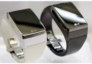 Google_IO_Nexus_8_LG_Smartwatch_5