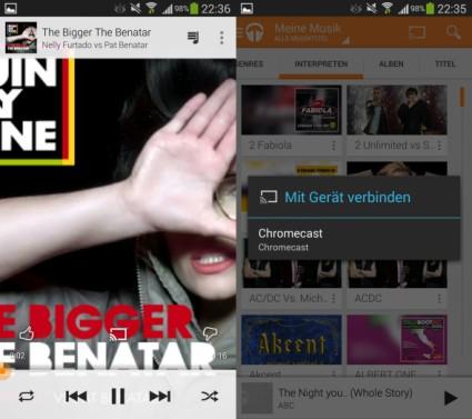 Google_Play_Music_Offline_Radio