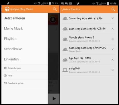 Google_Play_Music_Radio_Offline_1