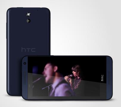HTC_Desire_610_1