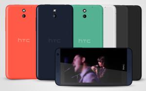 HTC_Desire_610_2