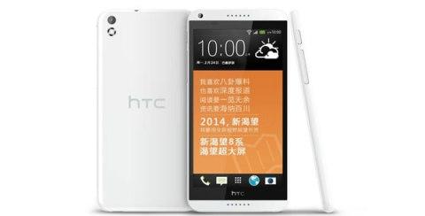 HTC_Desire_8