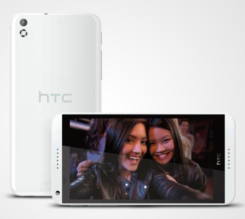 HTC_Desire_816_1