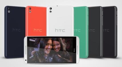 HTC_Desire_816_2