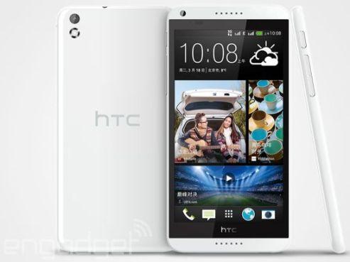 HTC_Desire_8_1