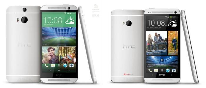 HTC_M8_25_März_1