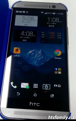 HTC_M8_25_März_3