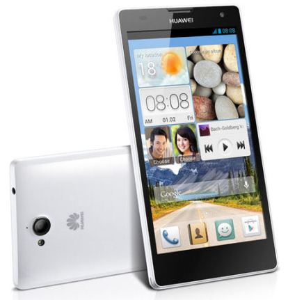 Huawei_Ascend_G740_3