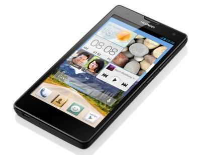 Huawei_Ascend_G740_4