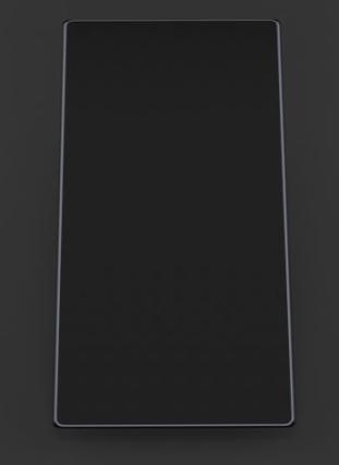 Lenovo_Nexus_Concept
