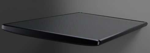 Lenovo_Nexus_Concept_1