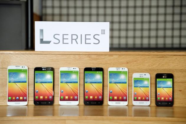 LG_L_Serie_3