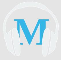 Megasound_Notification_Sound
