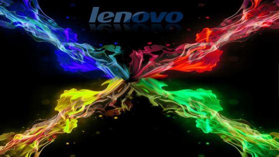 Nexus_Logo_Lenovo_1