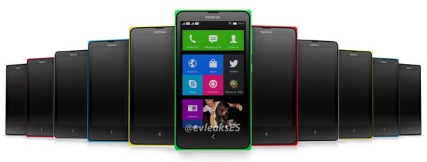 Nokia_NokiaX_3