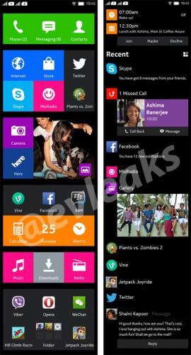 Nokia_NokiaX_4