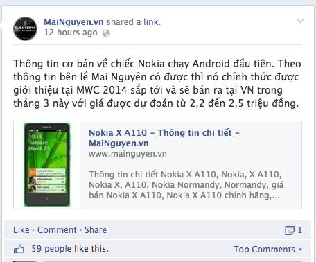 Nokia_X_76Euro_1