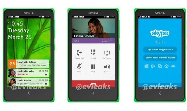 Nokia_X_76Euro_2
