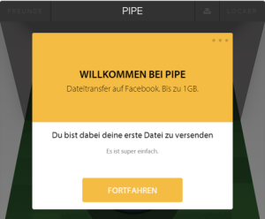 Pipe_1GB