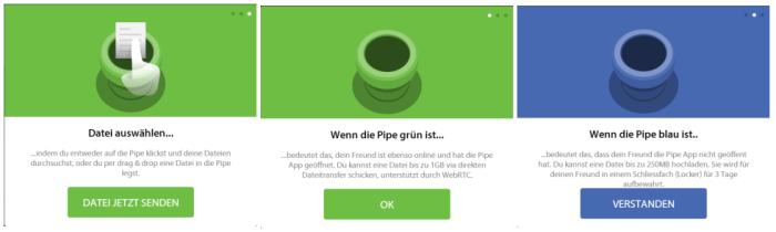 Pipe_1GB_all