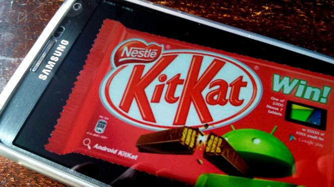 Samsung_11Modelle_KitKat44