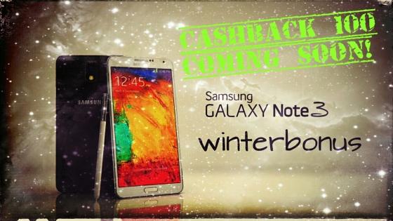 Samsung_Galaxy_Note3_Winterbonus_Cashback_Soon