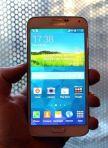 Samsung_Galaxy_S5_1