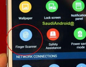Samsung_Galaxy_S5_12