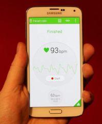 Samsung_Galaxy_S5_14