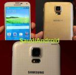 Samsung_Galaxy_S5_3