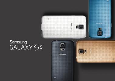 Samsung_Galaxy_s5_combi