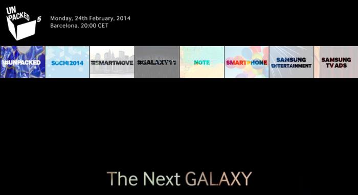 Samsung_Galaxy_S5_Unpacked