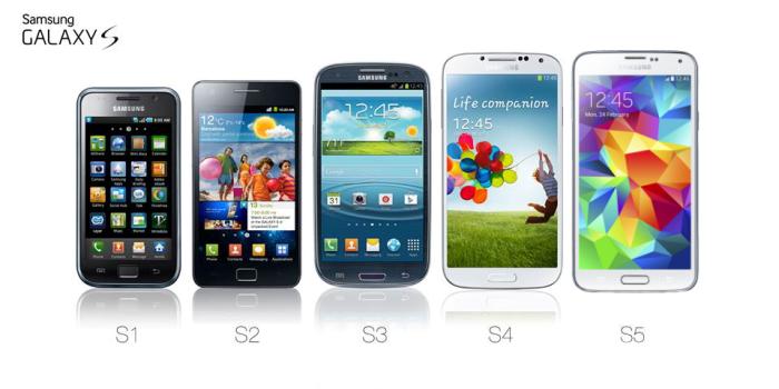 Samsung_Galaxy_Serie_till5_1
