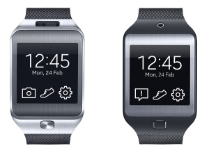 Samsung_Gear2_Gear2Neo_1