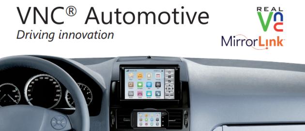 VNC_Automotive