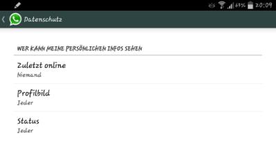 WhatsApp_Datenschutz_1