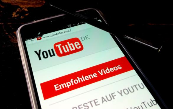 Youtube_Videos_Kostenpflichtig