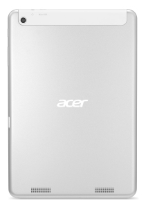 acer-iconia-a1_830