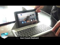 Acer_A1_830_Crunch_Keyboard