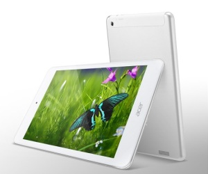 acer_ICONIA_a1_830_2